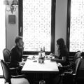 @Wall-Street Lunch - cu avocatul Adina Chilim-Dumitriu, NNDKP - Foto 3 din 12