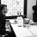 @Wall-Street Lunch - cu avocatul Adina Chilim-Dumitriu, NNDKP - Foto 10 din 12