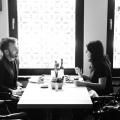 @Wall-Street Lunch - cu avocatul Adina Chilim-Dumitriu, NNDKP - Foto 11 din 12