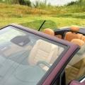 Opel Cascada - Foto 29 din 29