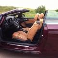 Opel Cascada - Foto 19 din 29