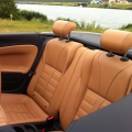 Opel Cascada - Foto 16 din 29