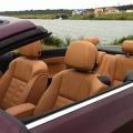 Opel Cascada - Foto 20 din 29