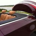 Opel Cascada - Foto 22 din 29