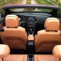 Opel Cascada - Foto 25 din 29