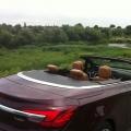 Opel Cascada - Foto 14 din 29