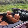Opel Cascada - Foto 17 din 29