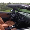 Opel Cascada - Foto 18 din 29