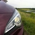 Opel Cascada - Foto 28 din 29