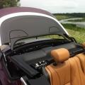 Opel Cascada - Foto 5 din 29