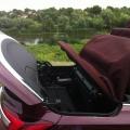 Opel Cascada - Foto 7 din 29