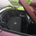 Opel Cascada - Foto 8 din 29
