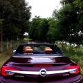 Opel Cascada - Foto 26 din 29
