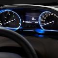 Peugeot 2008 - Foto 2 din 7