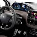Peugeot 2008 - Foto 4 din 7