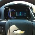 Chevrolet Trax - Foto 12 din 12