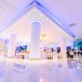 Hotel Phoenicia Navodari - Foto 1 din 11