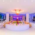 Hotel Phoenicia Navodari - Foto 2 din 11