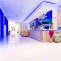 Mohammad Murad investeste cinci milioane de euro intr-un hotel la Navodari - Foto 3
