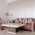 Hotel Phoenicia Navodari - Foto 4 din 11