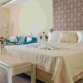 Hotel Phoenicia Navodari - Foto 5 din 11