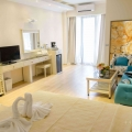 Hotel Phoenicia Navodari - Foto 6 din 11
