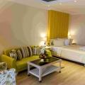 Hotel Phoenicia Navodari - Foto 7 din 11