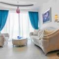 Hotel Phoenicia Navodari - Foto 8 din 11