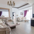 Mohammad Murad investeste cinci milioane de euro intr-un hotel la Navodari - Foto 9