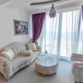Hotel Phoenicia Navodari - Foto 10 din 11