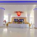 Mohammad Murad investeste cinci milioane de euro intr-un hotel la Navodari - Foto 11