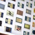 Birou de companie Cohn&Jansen JWT - Foto 13 din 42