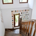 Birou de companie Cohn&Jansen JWT - Foto 14 din 42