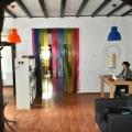 Birou de companie Cohn&Jansen JWT - Foto 18 din 42