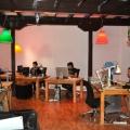 Birou de companie Cohn&Jansen JWT - Foto 20 din 42