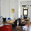 Birou de companie Cohn&Jansen JWT - Foto 24 din 42