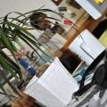 Birou de companie Cohn&Jansen JWT - Foto 27 din 42