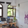Birou de companie Cohn&Jansen JWT - Foto 30 din 42