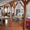 Birou de companie Cohn&Jansen JWT - Foto 34 din 42