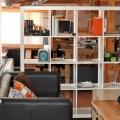Birou de companie Cohn&Jansen JWT - Foto 40 din 42
