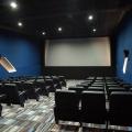 Cinematograful Cine Grand din Botosani - Foto 2 din 2