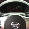 Nissan Navara facelift - Foto 20 din 26