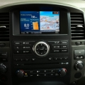 Nissan Navara facelift - Foto 21 din 26