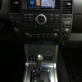 Nissan Navara facelift - Foto 22 din 26