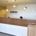 Birou de companie - Adevaris - Foto 1 din 33