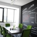 Birou de companie - Adevaris - Foto 11 din 33