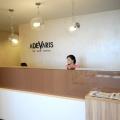 Birou de companie - Adevaris - Foto 13 din 33