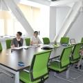 Birou de companie - Adevaris - Foto 15 din 33