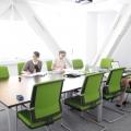 Birou de companie - Adevaris - Foto 17 din 33