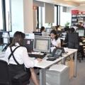 Birou de companie - Adevaris - Foto 19 din 33